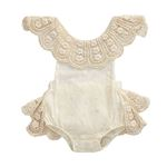 Lilah Embroidered Romper-2